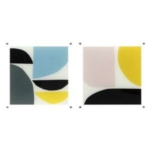 Project 62 Modern Decorative Wall Art